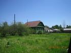 Скачать бесплатно foto Продажа домов Продаю дом в Ярославле на 18 сотках 38374555 в Ярославле