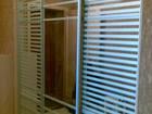 Свежее изображение  Мебель изготовление заказ 38441306 в Ярославле