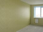 Изображение в Недвижимость Продажа квартир Продаю однокомнатную квартиру, в квартире в Ярославле 1780000