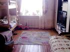 Фотография в Недвижимость Комнаты Продам Комнату 20, 6 кв. м. в Ярославле — в Ярославле 850000