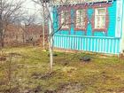 Просмотреть фото Загородные дома ПРОДАМ ДОМ 39186994 в Ярославле