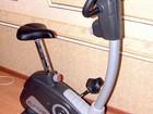 Уникальное foto  Продам Велотренажёр Немецкий Магнитный Kettler Axos Cycle M — Легко Тренироваться и Хранить — Ленинский Район 39622493 в Ярославле