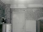 Скачать бесплатно фотографию Комнаты Продам комнату 15,6 кв, м. 39961126 в Ярославле