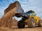 Скачать фото  Пгс,щебень,грунт,песок в Ярославле 40631164 в Ярославле