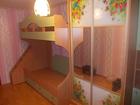 Новое фотографию Производство мебели на заказ Детская мебель на заказ в Ярославле 40633033 в Ярославле