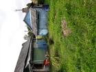 Свежее foto Дома Продам дом в деревне,большой земельный участок 40887053 в Ярославле