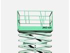 Просмотреть фотографию Спецтехника Несамоходный компактный подъёмник ЭКО-8КН(под заказ) 41595027 в Вологде