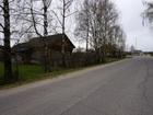 Новое изображение  Бревенчатый дом в жилом селе, 45687610 в Угличе