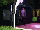 Смотреть фото Организация праздников Ведущая + DJ+Вокал+Видео и фото 57934174 в Ярославле