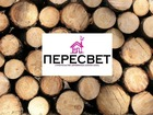 Просмотреть изображение  Строительстве домов и бани из оцилиндрованного бревна 62405144 в Ярославле