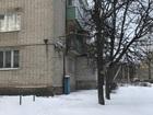 Переславль-Залесский фото смотреть