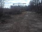 Скачать фото  Продам участок промышленного назначения 66336041 в Ярославле