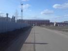 Уникальное фотографию  Продам земельный участок промышленного назначения 66390286 в Ярославле