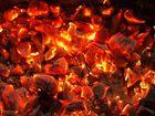Скачать бесплатно фото  Каменный уголь в мешках с доставкой 68107093 в Ярославле