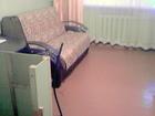 Смотреть фотографию Комнаты Продам Комнату 12 кв, м, в Ярославле 68243009 в Ярославле