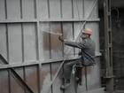 Свежее foto Отделочные материалы Грунтовка «Инфрахим-Цинк» 69324890 в Ярославле