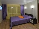 Смотреть изображение  1-комнатная квартира в центре города ПОСУТОЧНО 69831085 в Ярославле