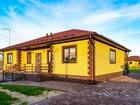 Новое foto  Строительство домов из СИП панелей 69866626 в Ярославле