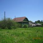 Продаю дом в Ярославле на 18 сотках