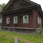 Продам Большой бревенчатый дом, пригодный для круглогодичного проживания