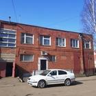 Продам 2- комнатную квартиру в Ивняках