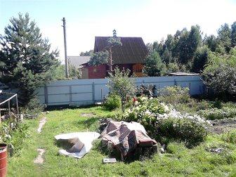 Свежее фотографию Загородные дома Продаю дачу на Волге 10 сот 33489887 в Ярославле