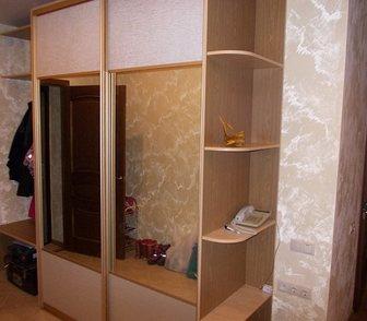 Фото в Мебель и интерьер Производство мебели на заказ Студия мебели Чувство уюта предлагает Вам в Ярославле 0