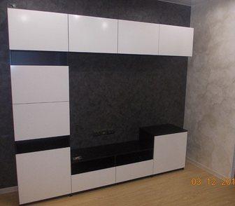 Изображение в Мебель и интерьер Мебель для гостиной Студия мебели Чувство уюта предлагает Вам в Ярославле 0