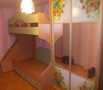 Изображение в Мебель и интерьер Мебель для детей Студия мебели Чувство уюта предлагает Вам в Ярославле 0