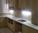 Фотография в Мебель и интерьер Кухонная мебель Студия мебели «Чувство уюта» предлагает Вам в Ярославле 0