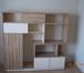 Изображение в Мебель и интерьер Производство мебели на заказ Студия мебели Чувство уюта производит корпусную в Ярославле 0
