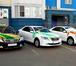 Фото в   Сервис личных водителей на автомобилях премиум в Ярославле 600