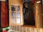 Изображение в Недвижимость Разное Продаю однокомнатную квартиру, ул. Советская в Электрогорске 1800000