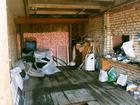 Фото в Прочее,  разное Разное Продам гараж г. Электрогорск  1-этажный гараж в Электрогорске 250000