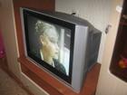Уникальное фото Телевизоры Б\У Телевизоры 38622876 в Электростали