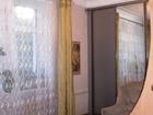 Продается трехкомнатная квартира на 2 этаже 4 этажного кирпи
