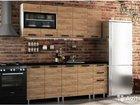 Кухонный гарнитур 2 метра