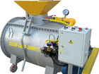 Новое фотографию Разное Предложение на оборудование для пенобетона 37895781 в Элисте