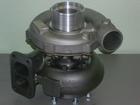 Свежее фотографию  Ремонт и продажа турбин в Элисте 38546634 в Элисте
