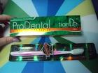 Смотреть изображение Разное Зубная щетка с силиконовыми ворсинками 22239751 в Энгельсе