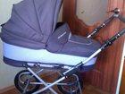 Скачать foto Детские коляски продам 32548314 в Энгельсе