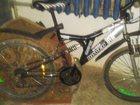 Фото в Спорт  Велосипеды Продам горный велосипед в хорошем состоянии в Энгельсе 2500