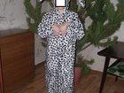 Изображение в Для детей Детская одежда Новогодний костюм Долматинец на 6 - 7  в Энгельсе 500