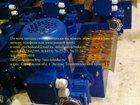Скачать бесплатно фотографию  Магнитные сепараторы Х43, СМЛ 34041089 в Энгельсе