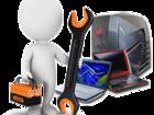 Просмотреть foto Ремонт компьютеров, ноутбуков, планшетов Любые компьютерные работы в Энгельсе, 35058033 в Энгельсе