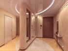 Фото в Строительство и ремонт Строительство домов Строительная компания Абрис. Ремонт отделка в Энгельсе 100
