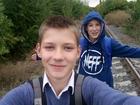Фото в Работа для молодежи Работа для подростков и школьников Мне 14 лет зовут Николай работоспособный в Энгельсе 250