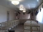 Фотография в   Конференц-зал  На десятом этаже гостиницы в Саратове 1000