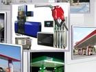 Фотография в Прочее,  разное Разное Компания Нефтегазовое оборудование предлагает в Энгельсе 0