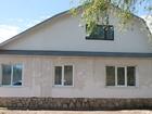 Увидеть фото Продажа домов Продается дом Дачном 39245541 в Энгельсе